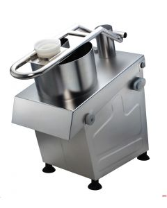 Tagliaverdura Chef 800 Trifase Celme