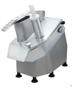 Tagliaverdura Chef 400 Trifase Celme