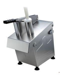 Tagliaverdura Chef 600 Monofase Celme