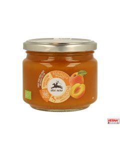 Composta albicocche  270 g Biologica by Alce Nero
